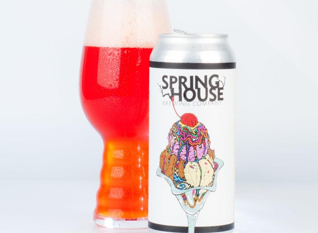 springHouseBrewingCompany_spundaeIPA