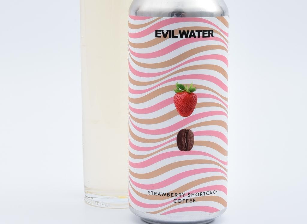 evilTwinBrewingNYC_evilWater-StrawberryShortcakeCoffee