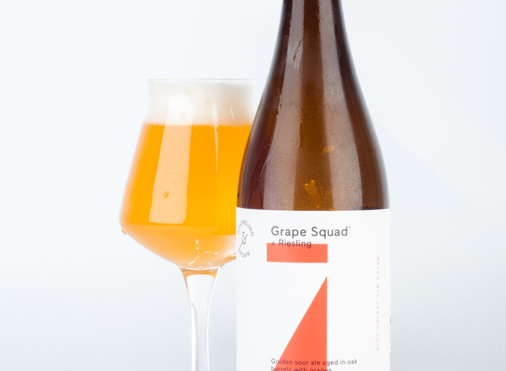 westbound&DownBrewery_grapeSquad+Riesling