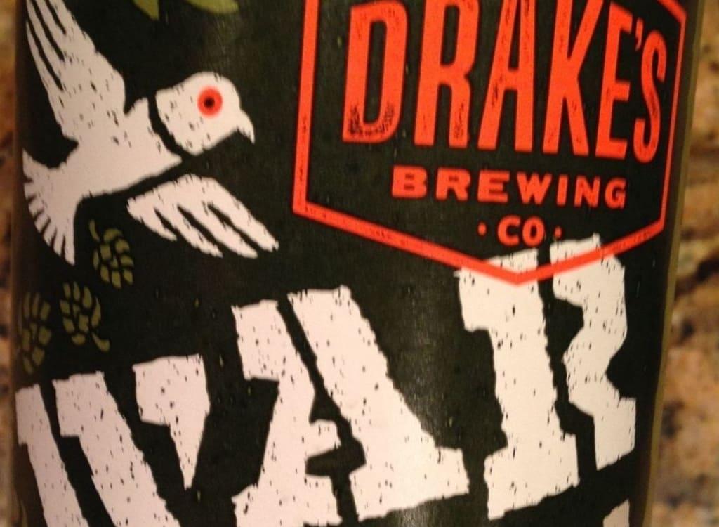 drake'sBrewingCompany_warPigeon