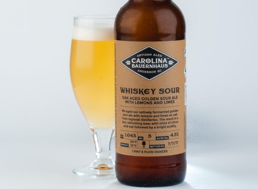 carolinaBauernhausAles_whiskeySour