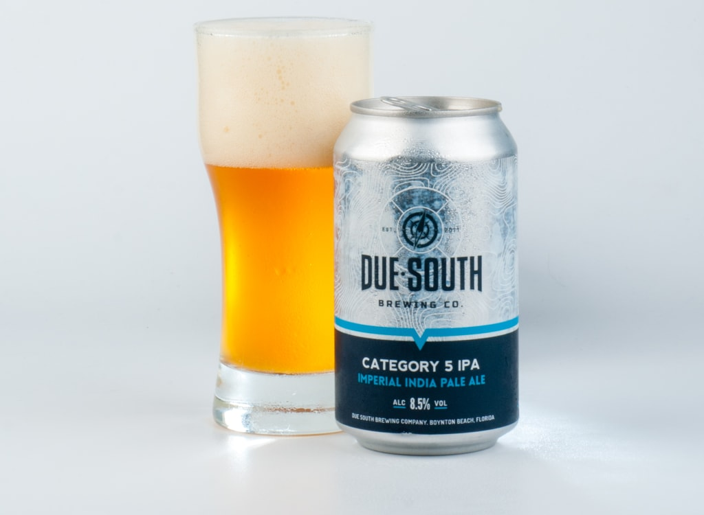 dueSouthBrewingCo_category5IPA