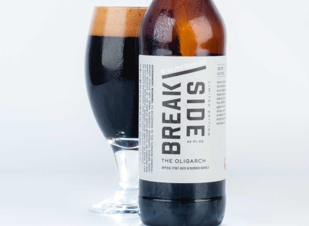breaksideBrewery_theOligarch