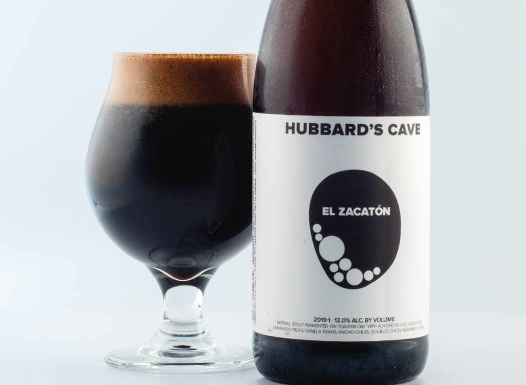 hubbard'sCave_elZacaton(2019-1)