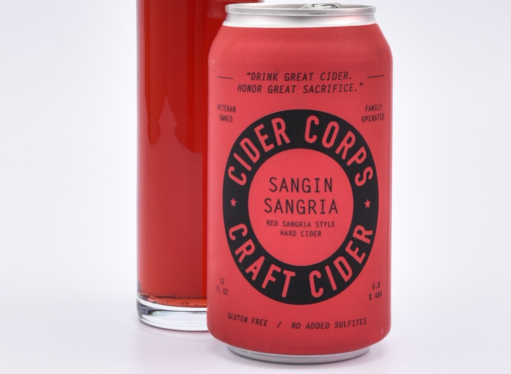 ciderCorps_sanginSangria(Red)