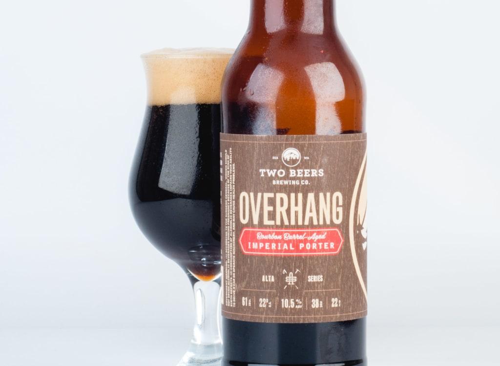 twoBeersBrewingCo._overhang