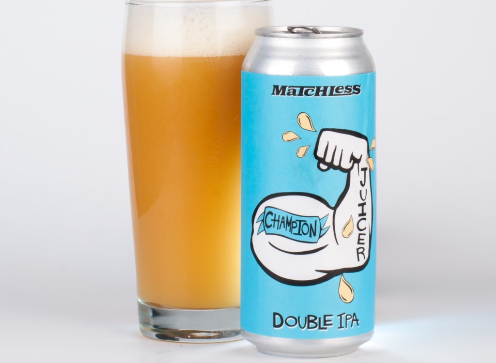 matchlessBrewing_championJuicer