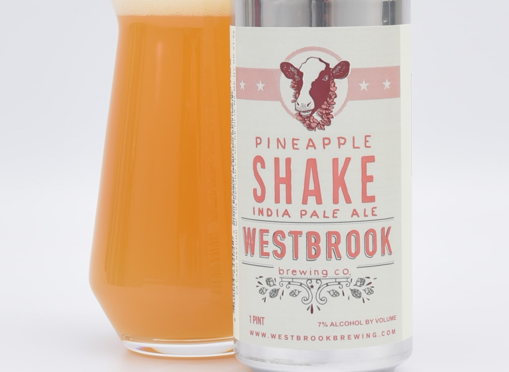 westbrookBrewingCompany_pineappleShakeIPA