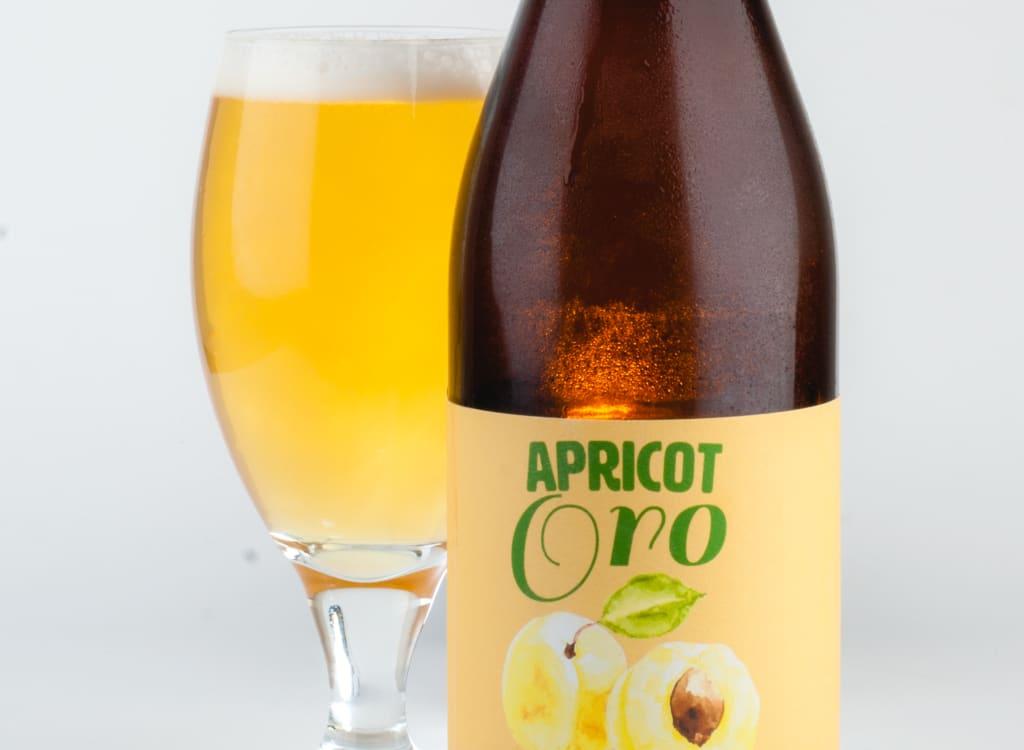 theGoodBeerCompany_apricotOro