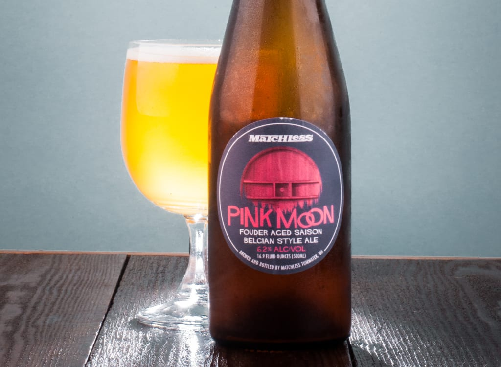 matchlessBrewing_pinkMoon