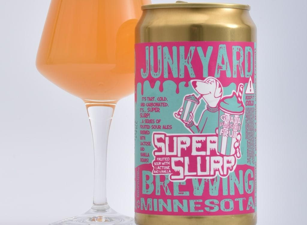 junkyardBrewingCompany_guavaPassionfruitSuperSlurp