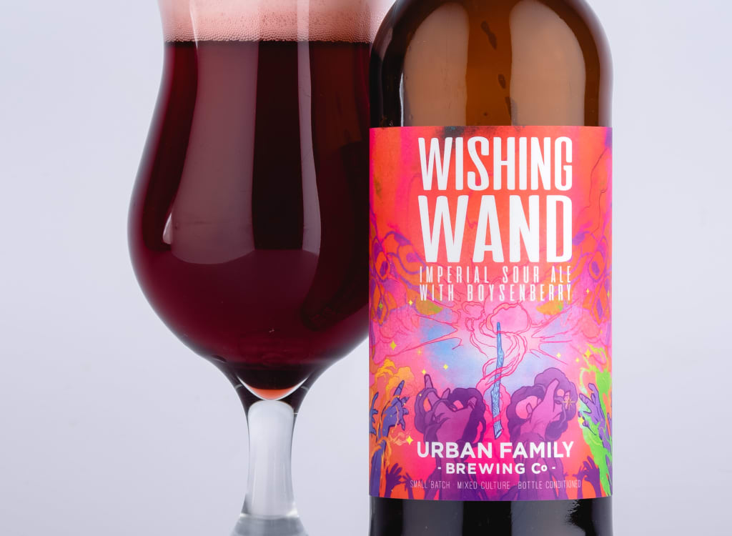 urbanFamilyBrewing_wishingWand