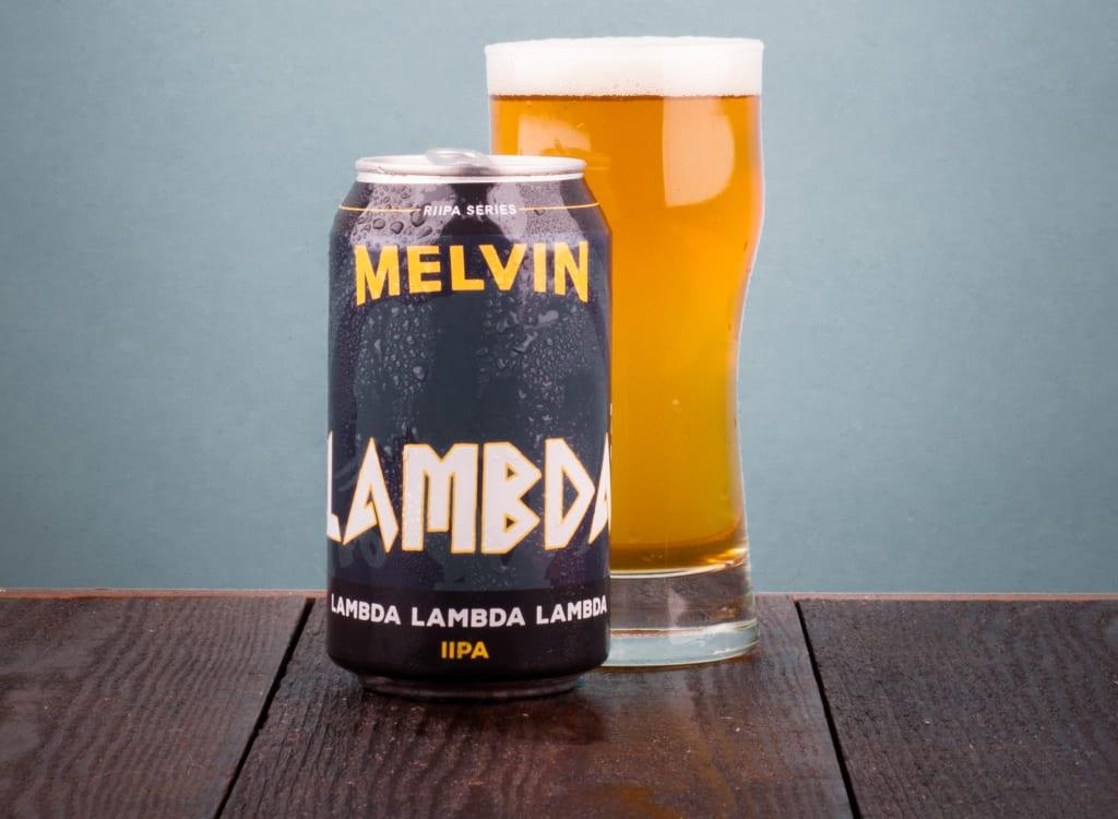melvinBrewing_lambdaTripleIPA