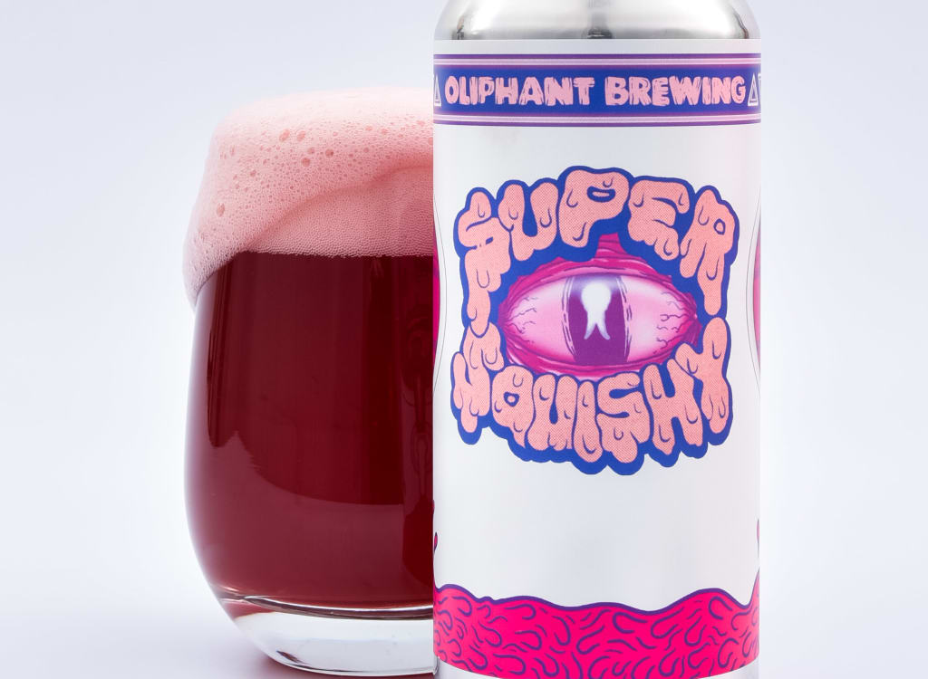oliphantBrewing_superSquishy
