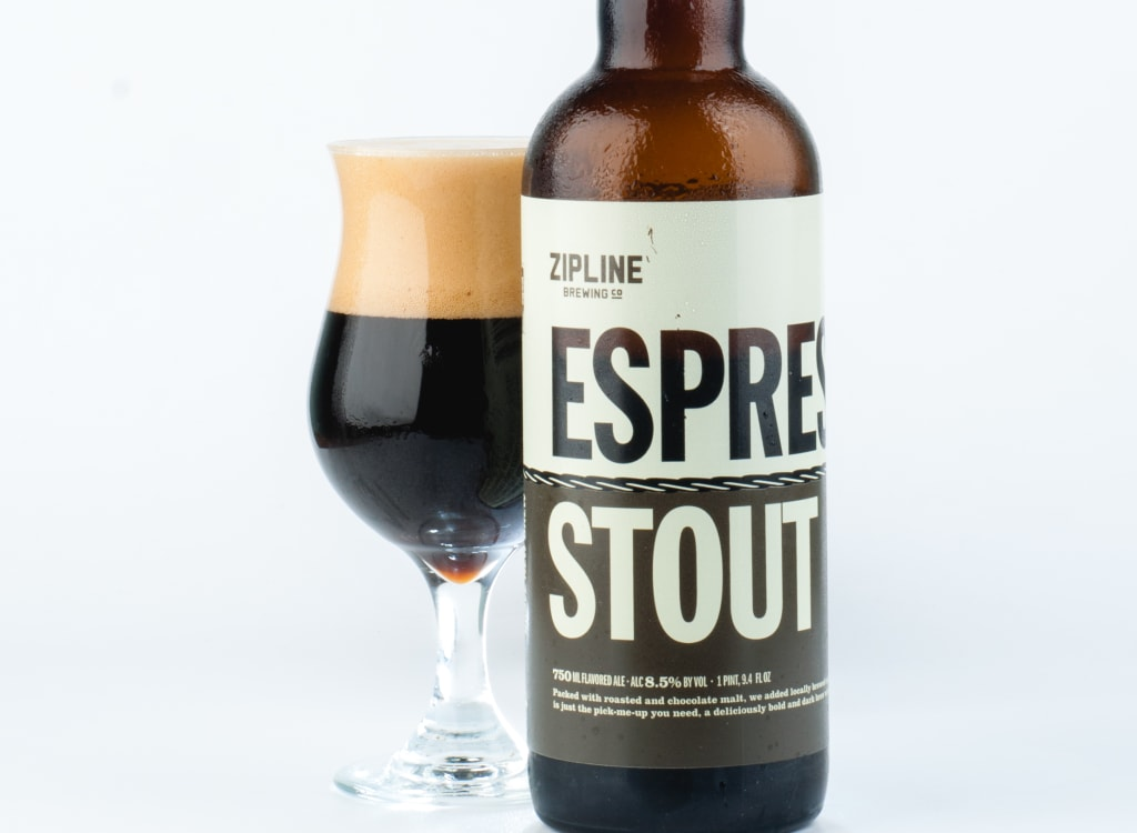 ziplineBrewingCo_espressoStout