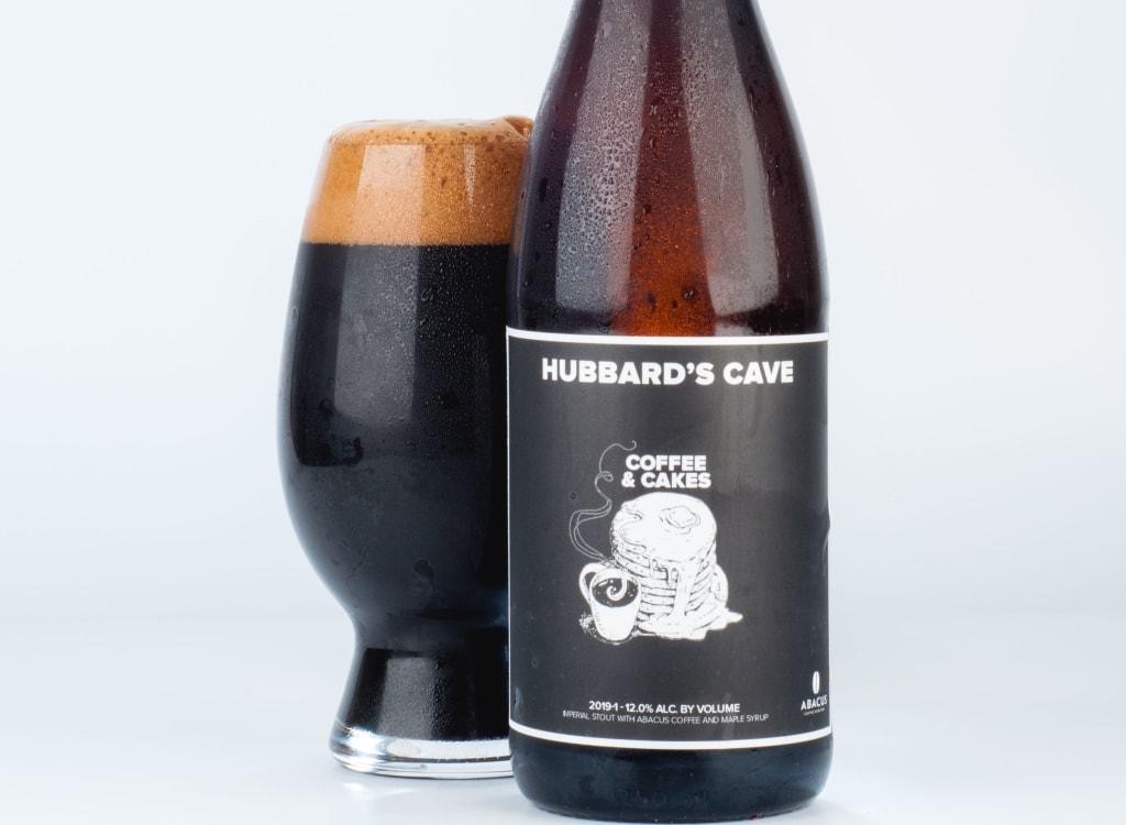 hubbard'sCave_coffee&Cakes