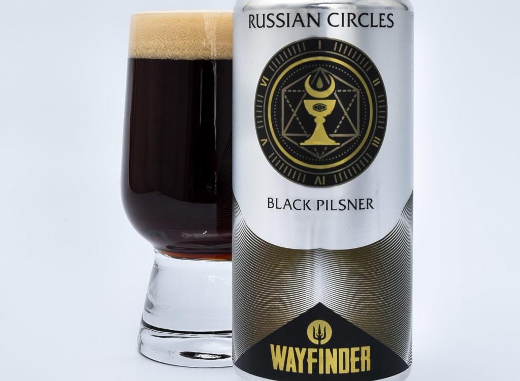 wayfinderBeer_russianCircles