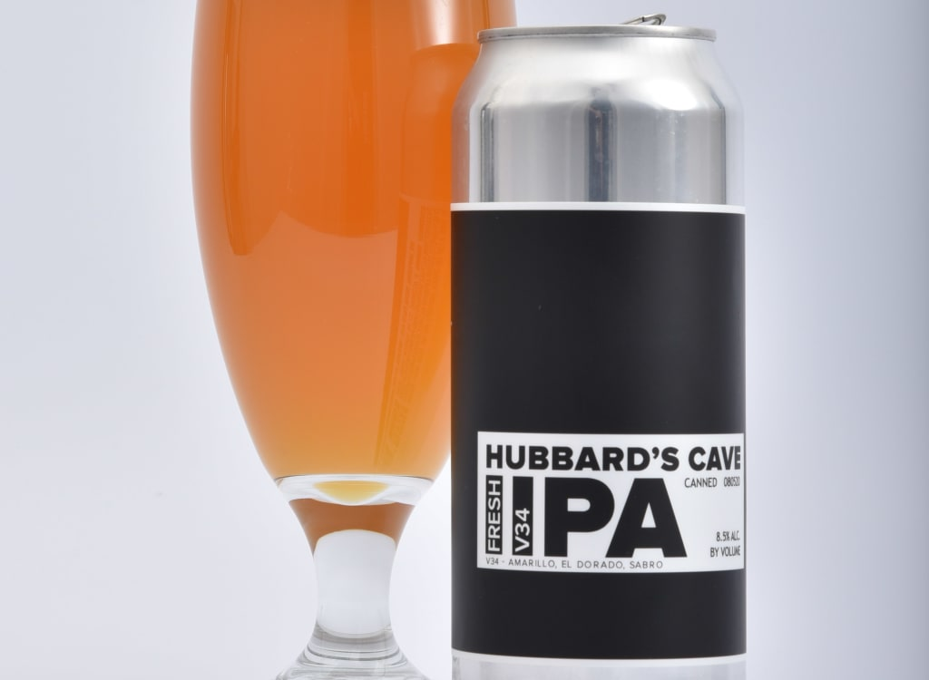 hubbard'sCave_freshIIPAV34(AllCannedDates)