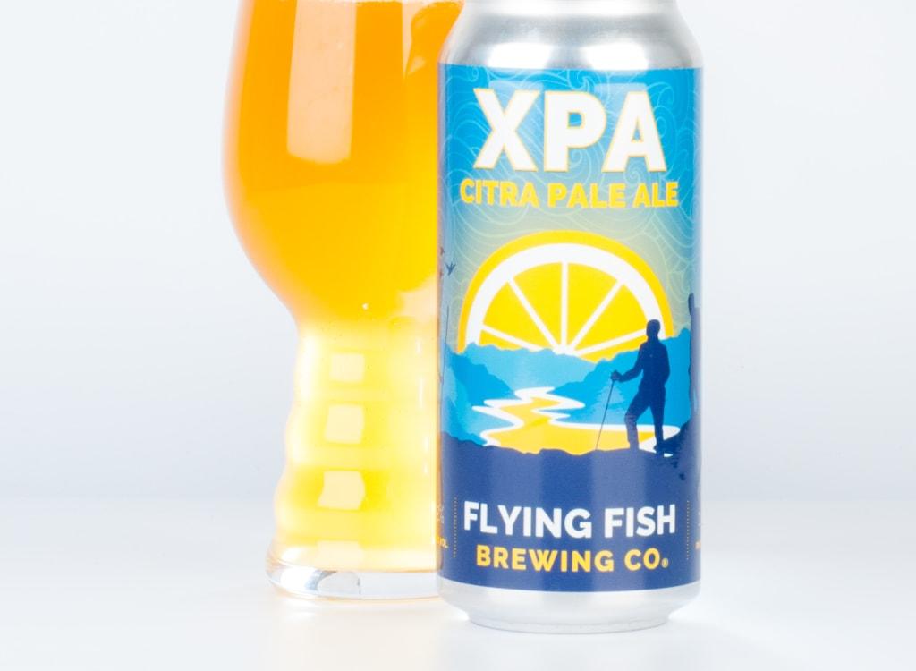 flyingFishBrewingCo_xPA