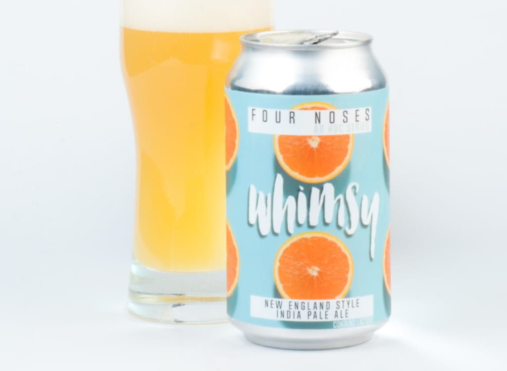 4NosesBrewing_whimsy