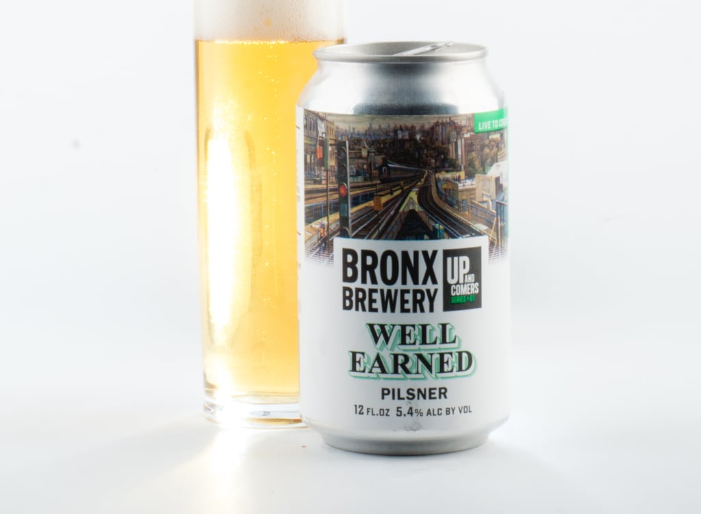 theBronxBrewery_well-EarnedPilsner