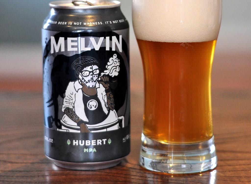 melvinBrewing_hubertMPA