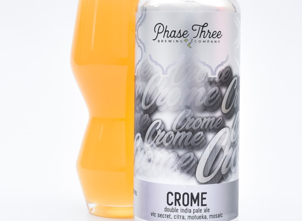phaseThreeBrewing_crome