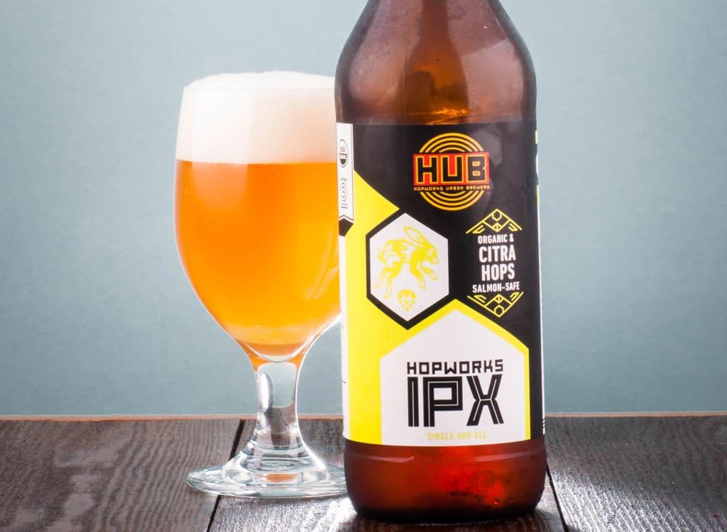 hopworksUrbanBrewery_citraIPX
