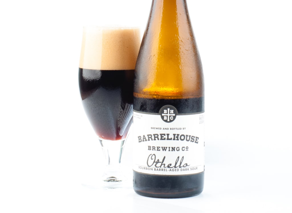 barrelHouseBrewing_othello