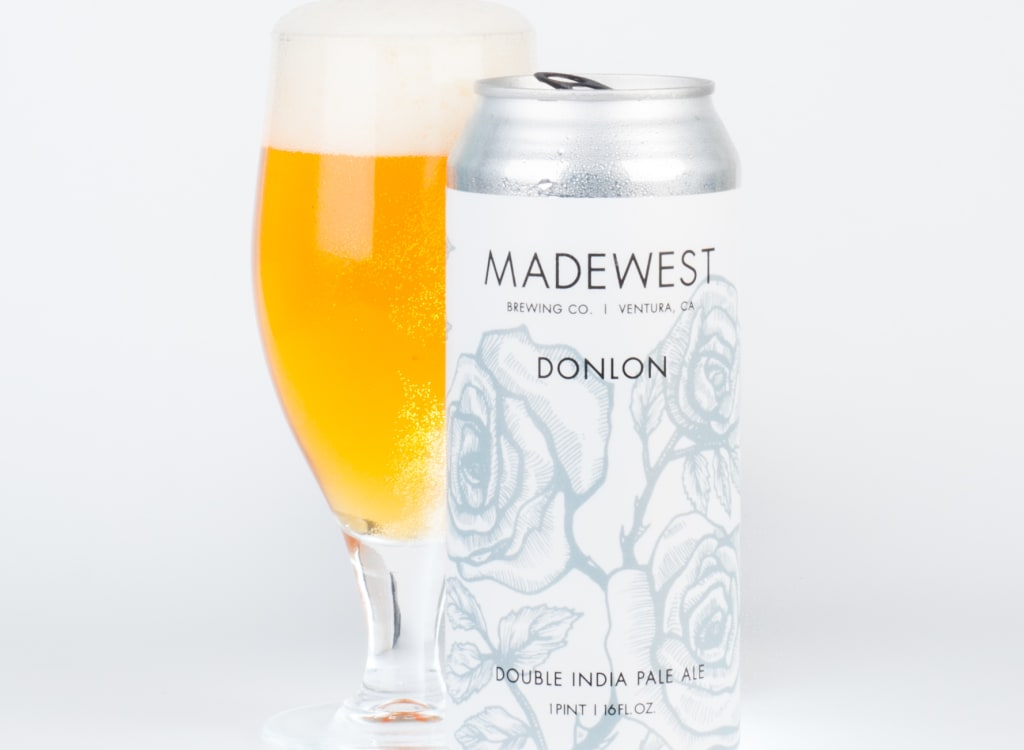 madewestBrewingCompany_donlon