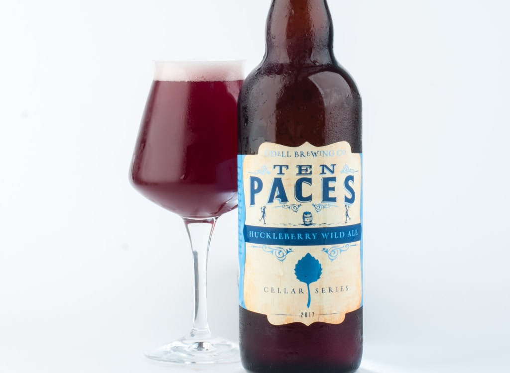 odellBrewingCompany_tenPaces