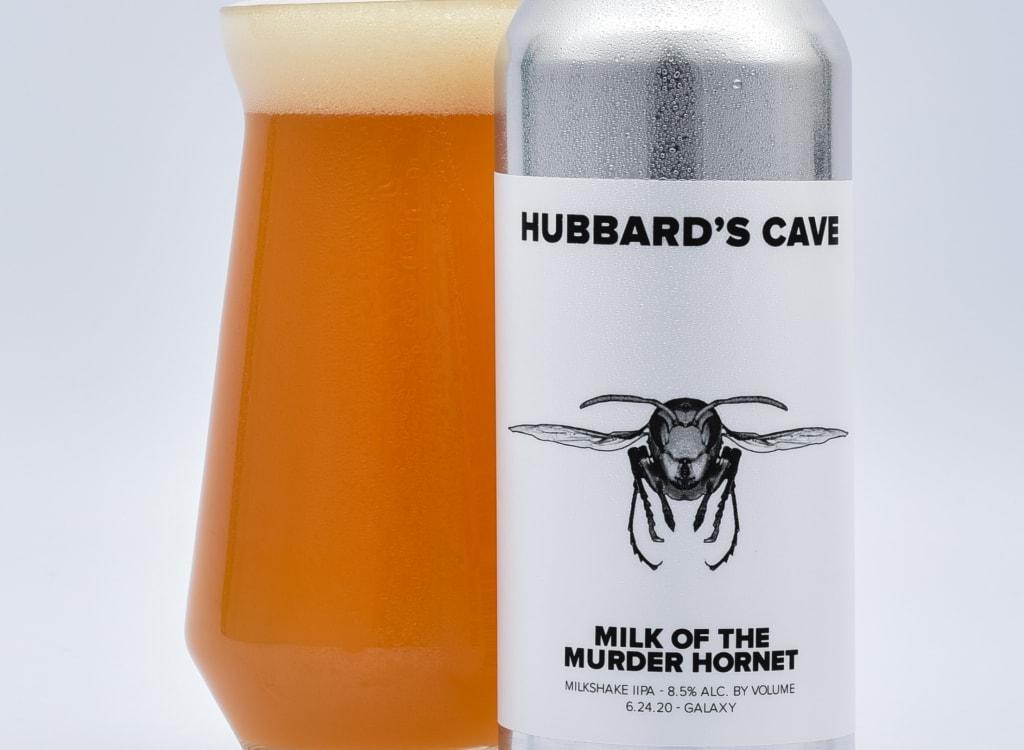 hubbard'sCave_milkoftheMurderHornet-Strawberry