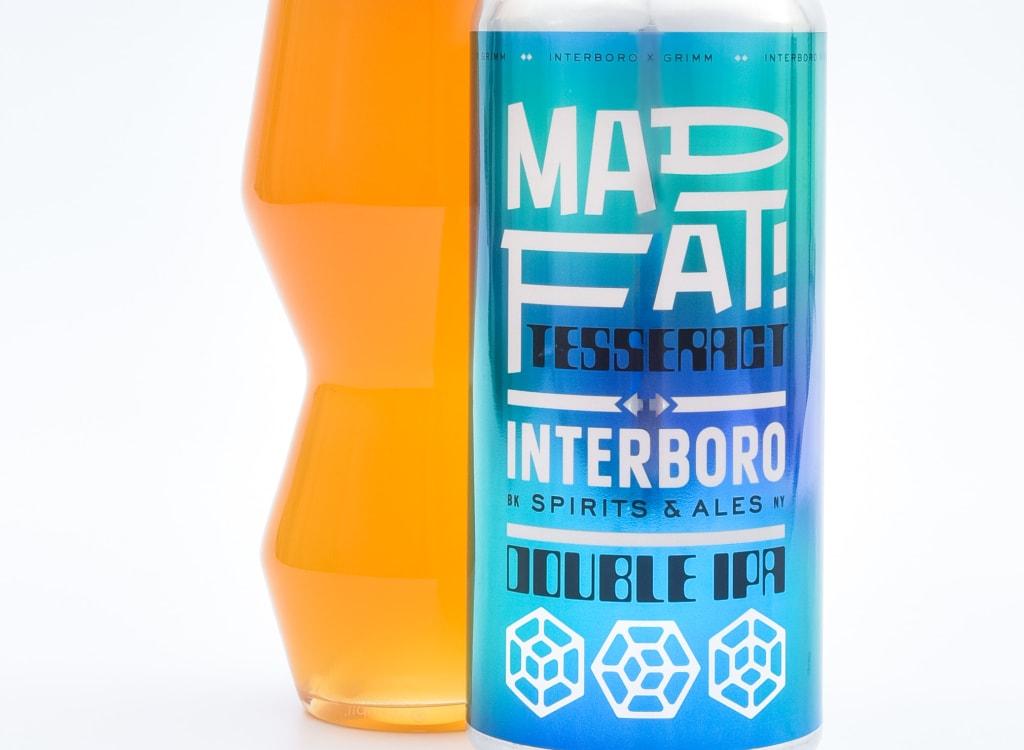 interboroSpirits&Ales_madFatTesseract