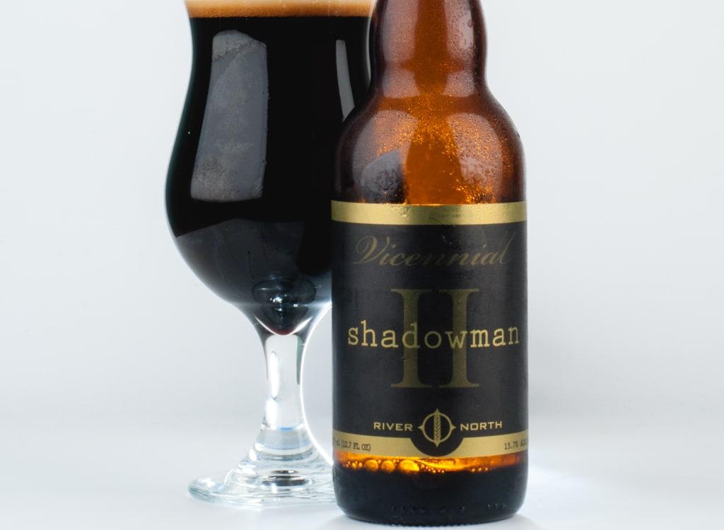 riverNorthBrewery_vicennial:ShadowmanBarrelAged