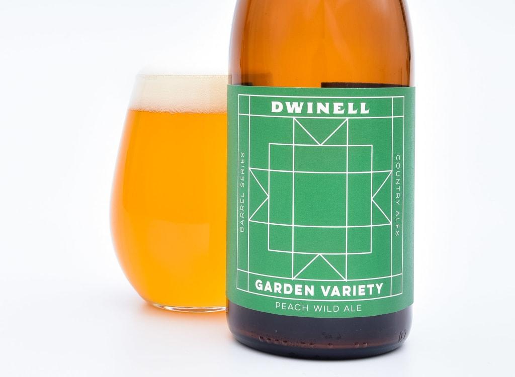 dwinellCountryAles_gardenVariety(2020)