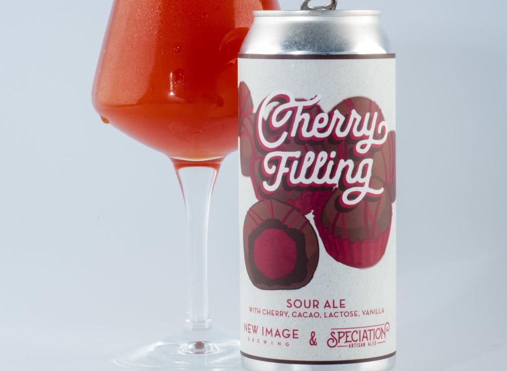 newImageBrewing_cherryFilling