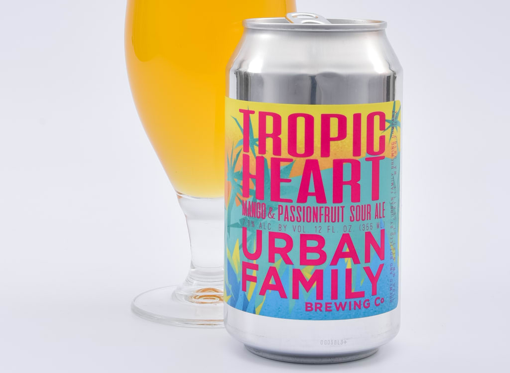 urbanFamilyBrewing_tropicHeart