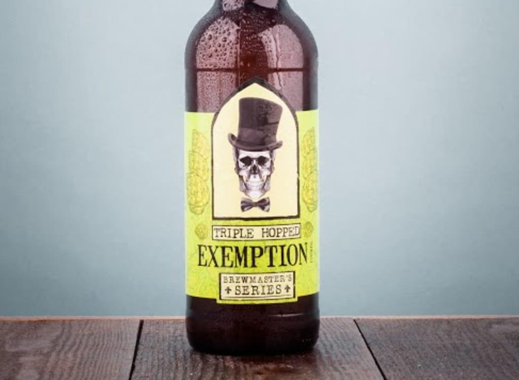 taxmanBrewingCompany_exemptionTriple-HoppedTripel