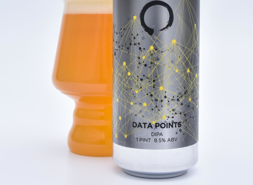 equilibriumBrewery_dataPoints