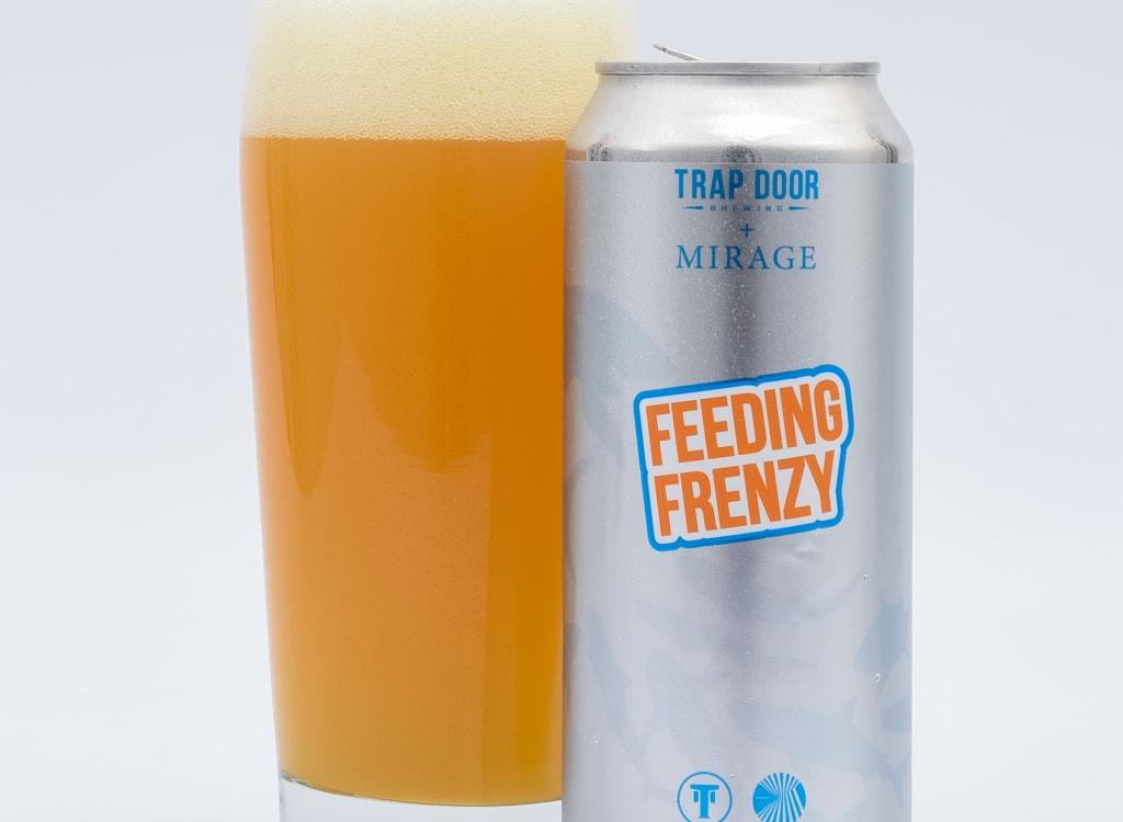trapDoorBrewing_feedingFrenzy