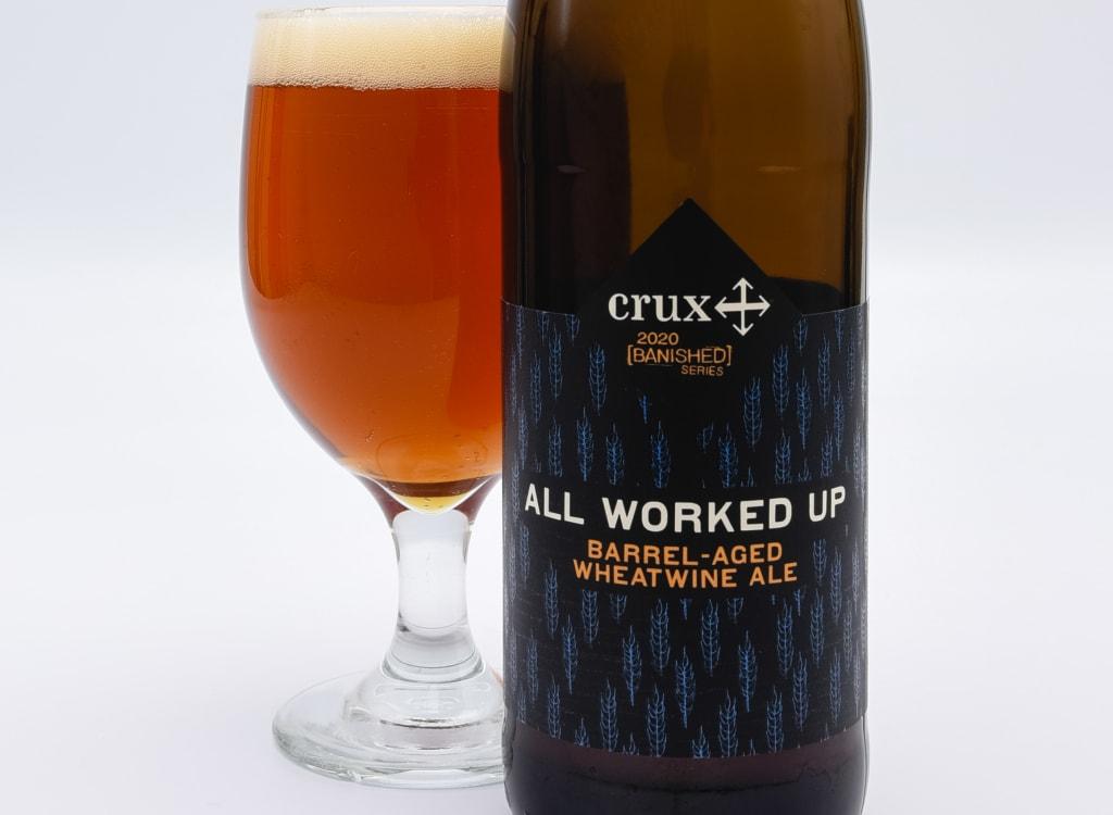 cruxFermentationProject_allWorkedUp