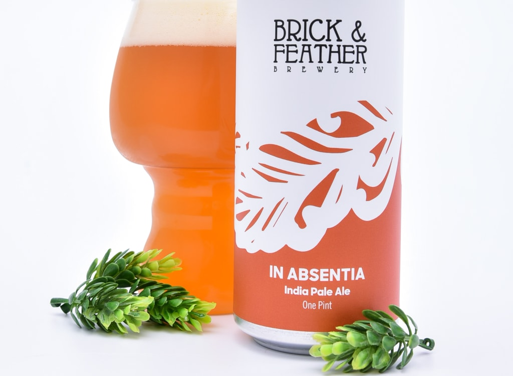 brick&FeatherBrewery_inAbsentia