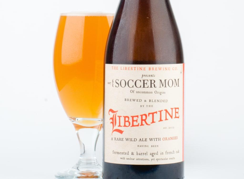 theLibertineBrewingCompany_soccerMom