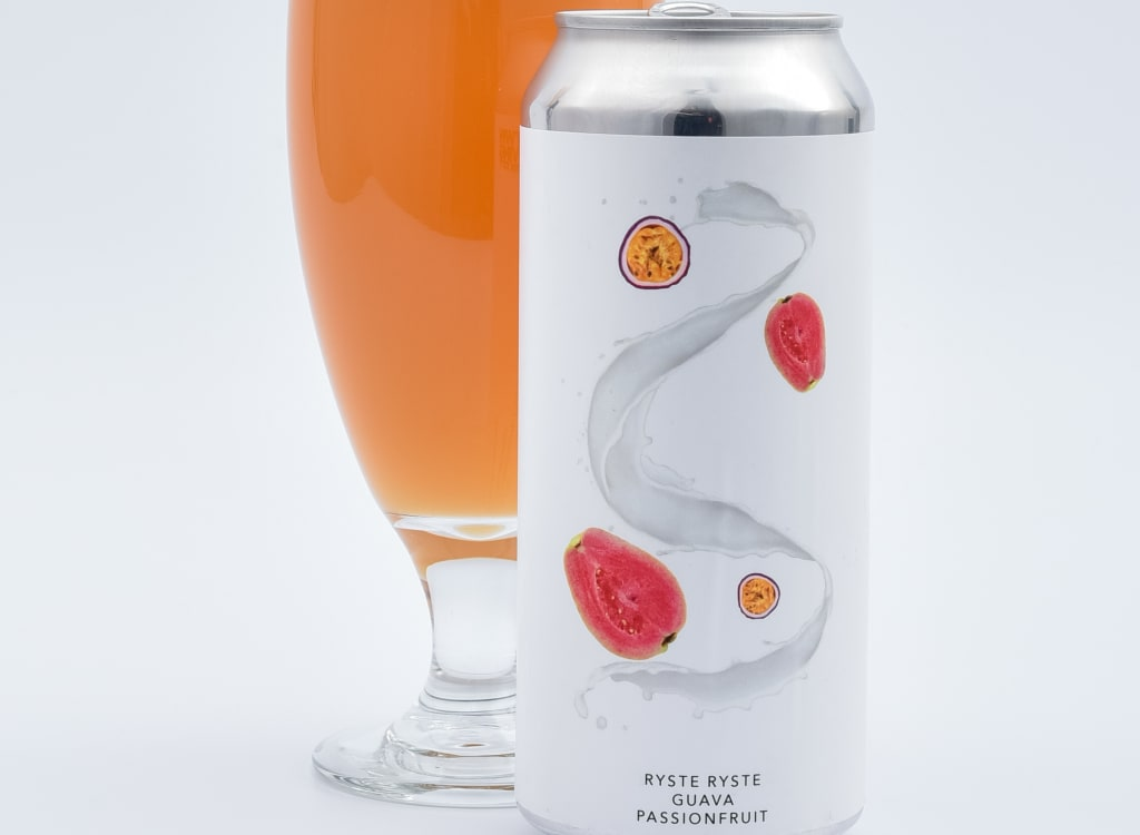 evilTwinBrewingNYC_rysteRyste-Guava,Passionfruit