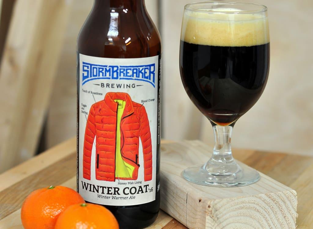 stormBreakerBrewing_winterCoat'16