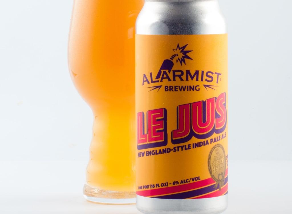 alarmistBrewing_leJus