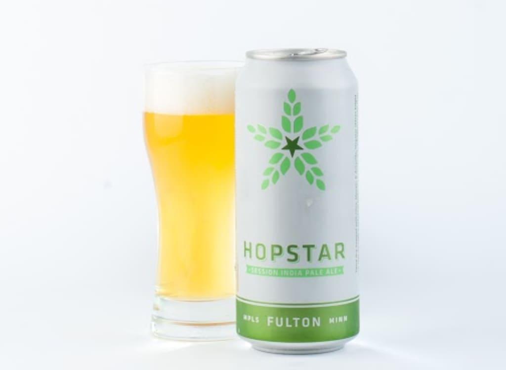 fultonBeer_hopstar-NESessionIPA