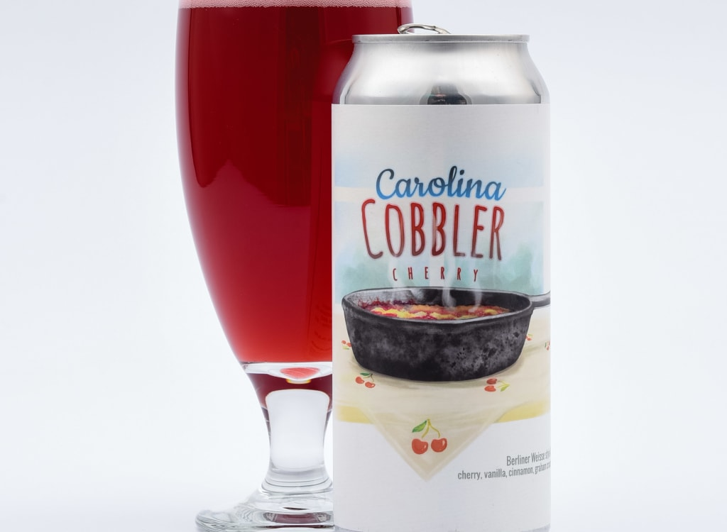 divineBarrelBrewing_carolinaCobbler-Cherry