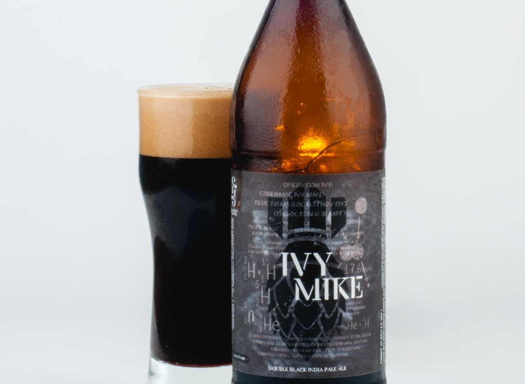 fourFathersBrewing_ivyMike