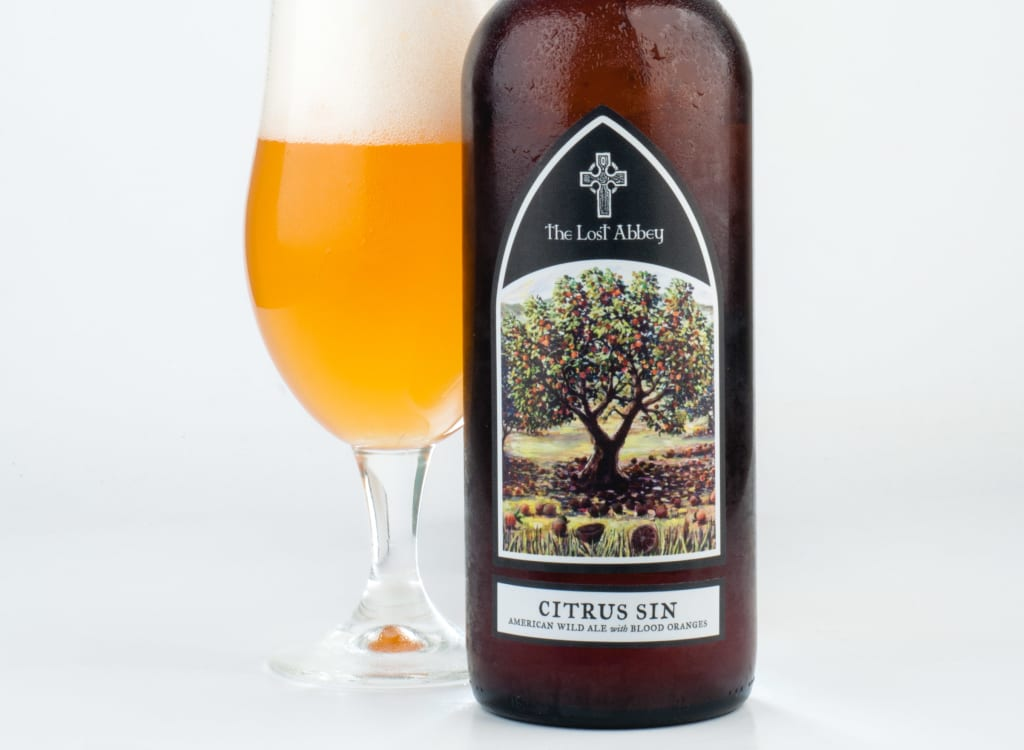 theLostAbbey_citrusSin